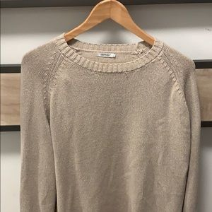Gramicci Shirts - XL fisherman's sweater